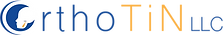 Orthotin Logo 3.6.png