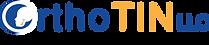 Orthotin Logo 3.6 (1).png