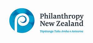 Philanthropy NZ logo horizontal_RGB.jpg