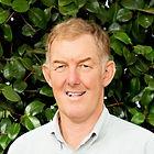 Conall Buchanan (web).jpg
