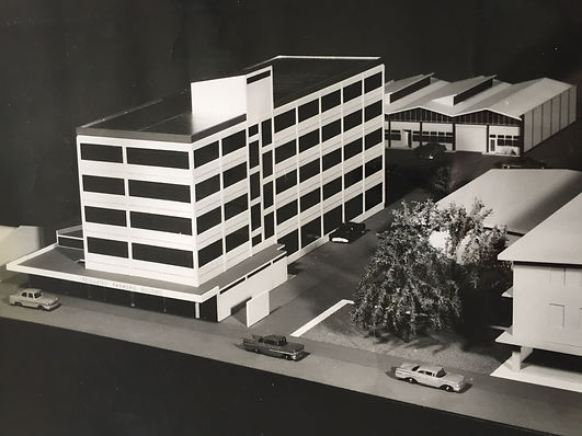 Model of building2.jpg