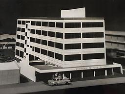Model of building.jpg