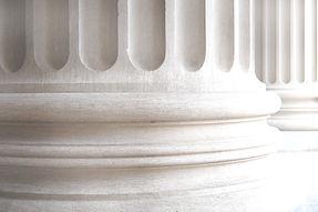 pillars2.jpg