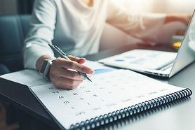 Calendar Planning.jpeg