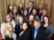 Group Photo.jpg