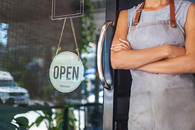 small business open.jpeg
