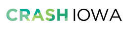 Logo_Crash_Large_edited.png