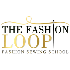 Fashion Sewing school - The Fashion Loop