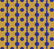 fabric print fashion desgin