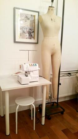 fashion loop studio