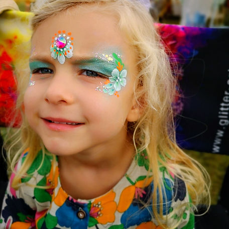 face painter near me.jpg