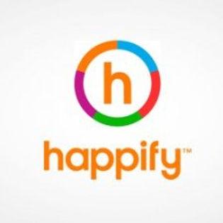 happify_logo.jpg
