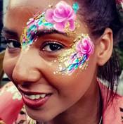 Adult face Art Glitter Arty Slide_edited