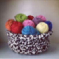 Basket & yarn.jpg