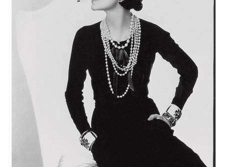 Women of Influence: Top 3 Female Fashion Designers