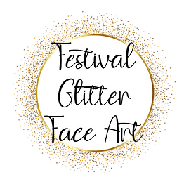 GLITTERARTY- glitter face art.png
