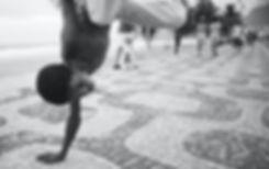 Menino_AcrobataS_edited.jpg
