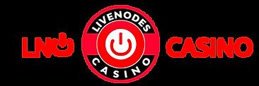 casinoreviewslogo.png