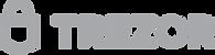 trezor-logo-black_edited.png