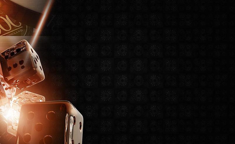 header_dice_dark_background.jpg