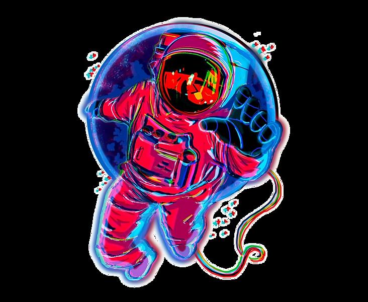 398-3984783_trippy-astronaut-png-trippy-