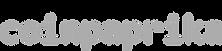 Coinpaprika-Logo-2_edited.png