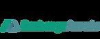 ExchangeAssets-Logo-2.png