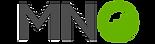 MNO-Logo.png