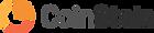 coinstats_logo_lightbg.png