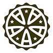 Logo Heidelberg Trattoria Salentina