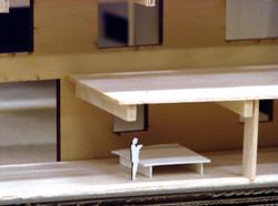 Model Detail