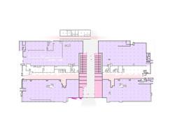Mall Plans - 2 Service
