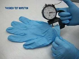 glove testing.jpg