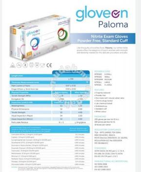 GloveOn Paloma.jpg