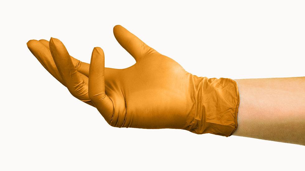 Orange hand Glove.jpg