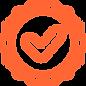 badge orange.png