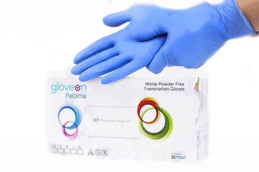 Gloveon-Paloma-Nitrile-Powder-Free-Exami