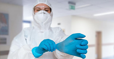 medical-gloves-to-protect-against-covid1