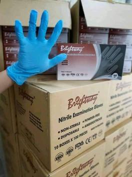 brightway glove example.jpg