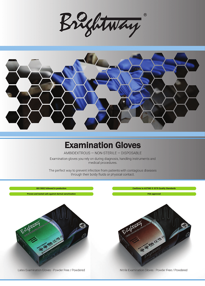 brightway gloves poster.png