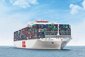 shipping liner1.jpg