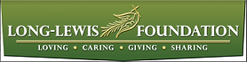 Long Lewis foundation.PNG