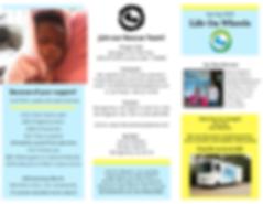 Spring 2020 Newsletter.PNG