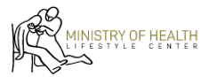 MOH-Logo-Text_03.png