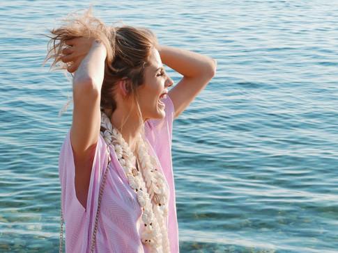 Série : Summer Calling / Crédits @tinetti_julie @wow_agency  #mua & #hair  @moonlight_makeupartist / coloriste @cartiercoiffure