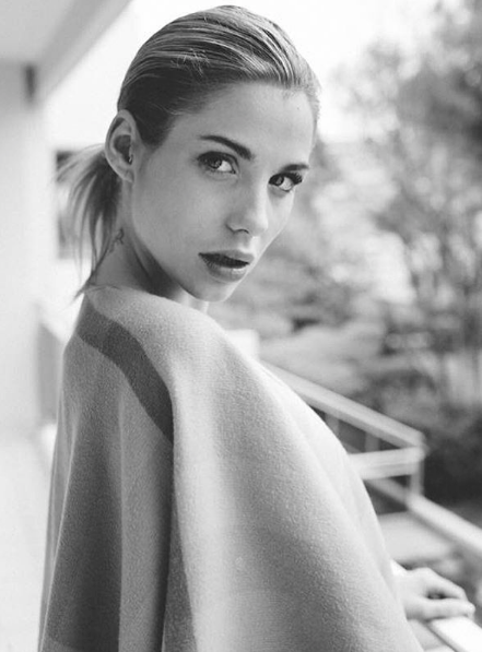 Laurent Martiotti / Victoria Sarkissian