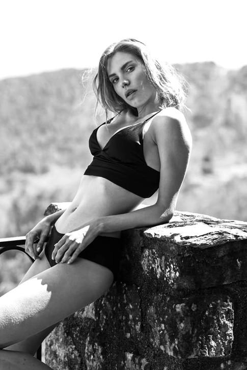 Photographe : Melody Dupuis/ Reborn Strong