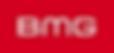 440px-BMG_Rectange_Logo_Red_RGB.png