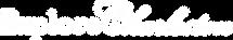 Spnsor-logos white.png