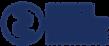 6906390-logo.png